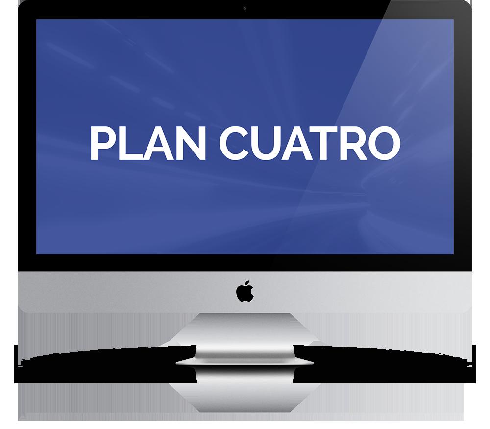 imagen_plan_4