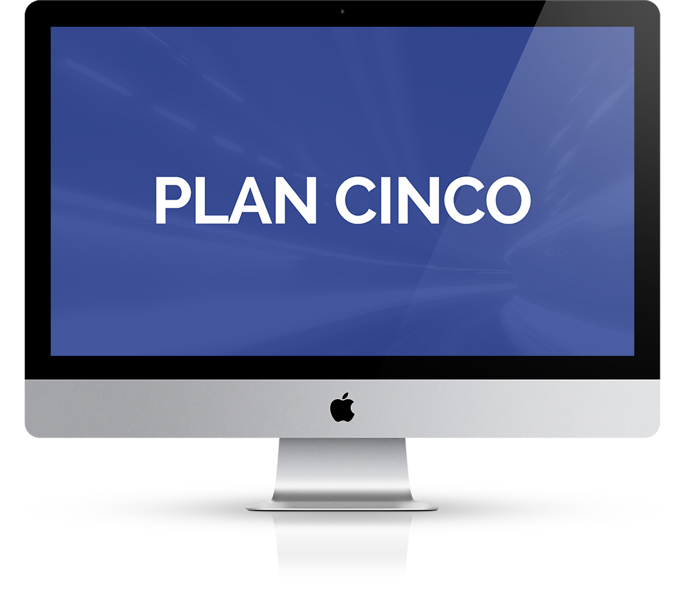 imagen_plan_5