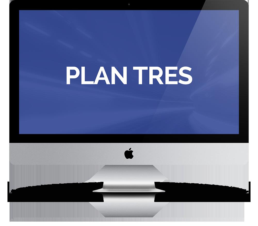 imagen_plan_tres