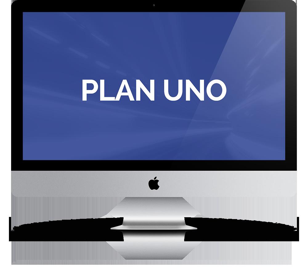 imagen_plan_uno