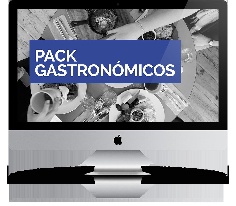 imagen_rubros_gastronomicos