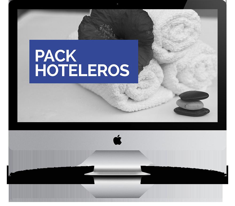 imagen_rubros_hoteleros